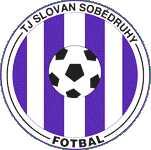 http://slovansobedruhy.wz.cz/pictures/flag.jpg